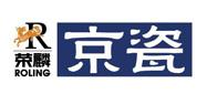 北京榮麟京瓷