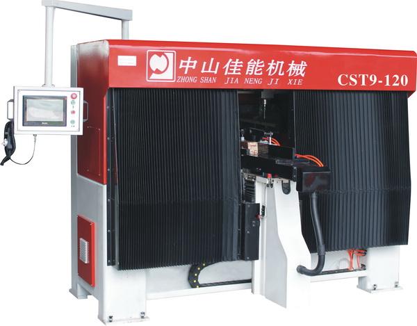 CST9-120 全自动榫头机_调整大小.jpg
