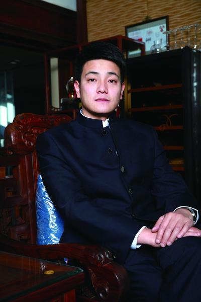 3忆古轩总经理刘宇.jpg