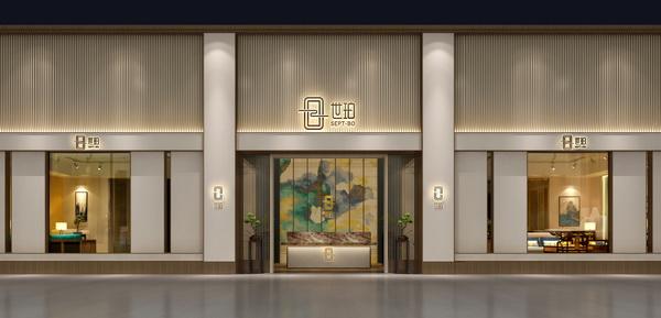 展厅效果图.jpg
