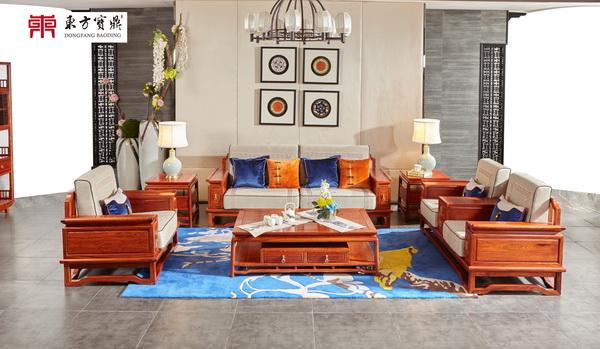 东方时尚2#沙发 (2)_调整大小.jpg