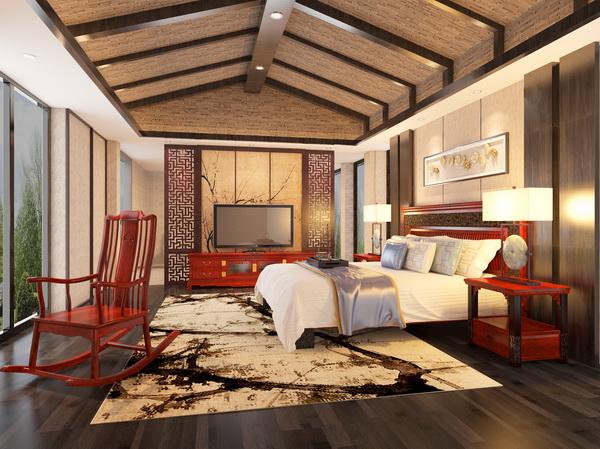 戴为红木《TW吉祥如意套房床卧室系列》家居图_调整大小.jpg