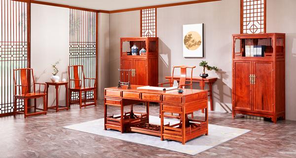 东成红木《明式经典书房家具》1.jpg