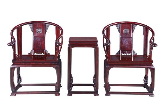 太和木作精品限量版皇宫圈椅副本_调整大小.jpg