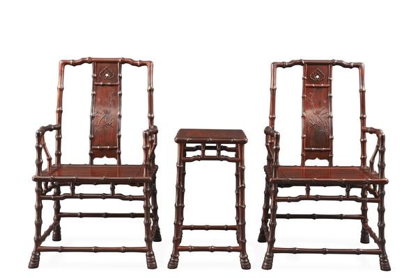 泰和园《当代君子竹节椅》副本_调整大小.jpg