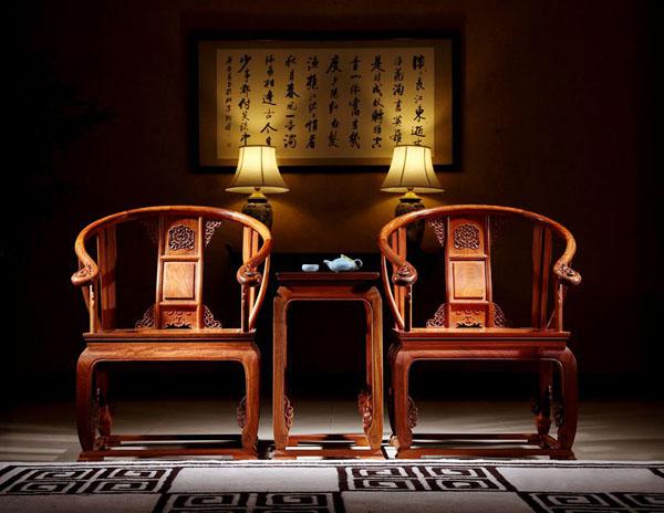 皇宫椅-_副本(1).jpg
