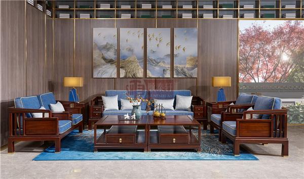 000顺泰轩・书香门第 意园沙发 客厅系列 新中式家具.jpg