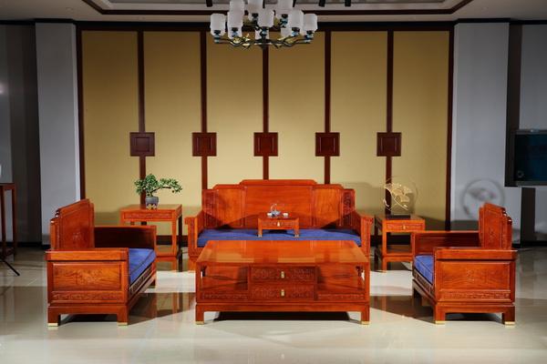 新明红木 墨语 红木家具缅甸花梨(学名:大果紫檀)沙发新古典家具客厅系列中式沙发七件套.jpg