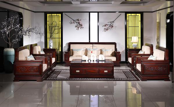 雅典·印象东方——汉风沙发.jpg